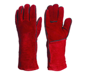 industrial-safety-hand-gloves-500x500
